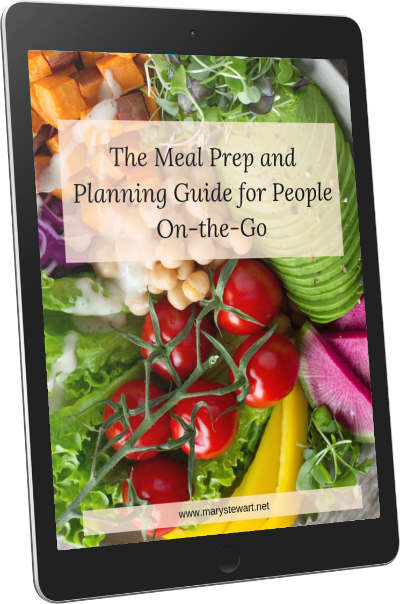 meal prep guide png